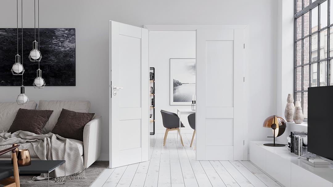 Oferte de vara 2018 la Usi Porta Doors si Verte Doors