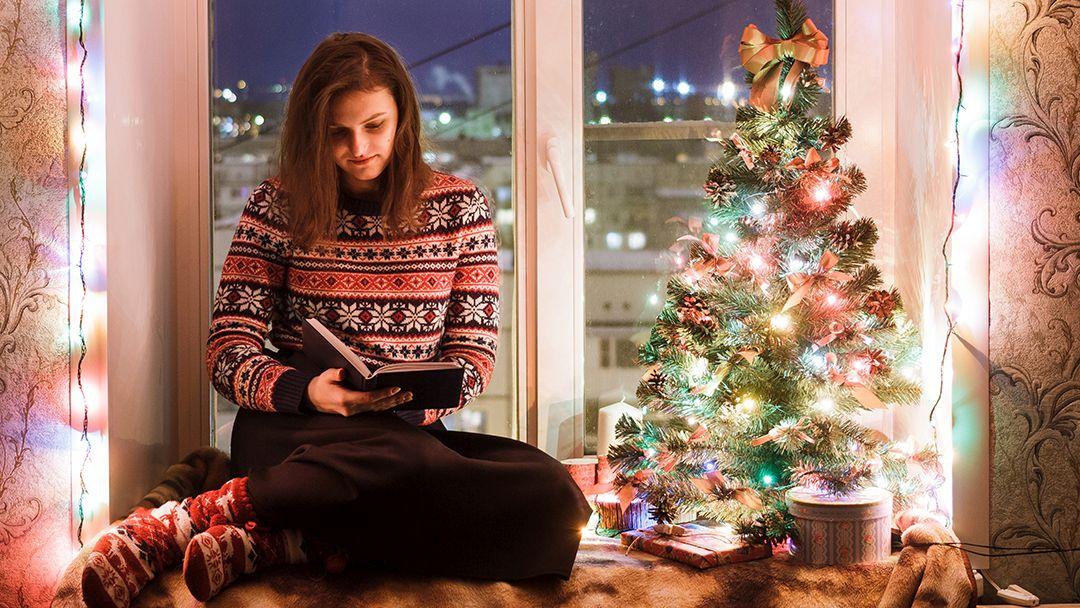 In decembrie 2018 te rasplatim cu reduceri si cadouri
