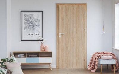 Usi de interior Porta Doors – Promotia Vara Perfecta 2019