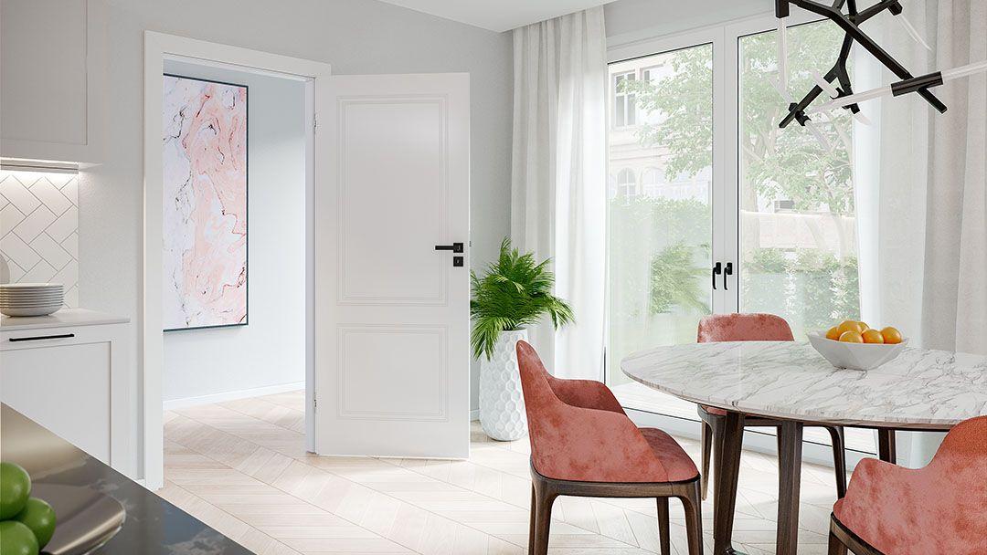 Oferte speciale Porta Doors – Reduceri usi Premium